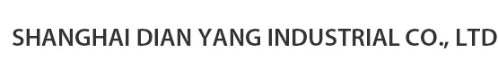 Shanghai Dian Yang Industrial Co., Ltd.